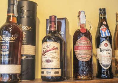 I Liquori